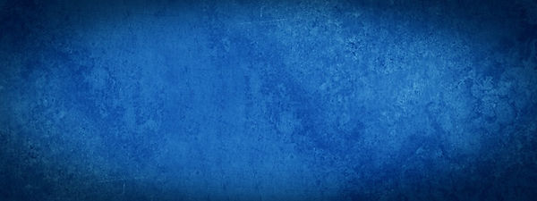 New Good BlueLG Strip Needs Adjustment_edited.jpg