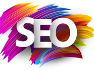 Local SEO Services for Houston Businesses?