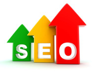 Small Business and Enterprise SEO Consultant Houston