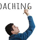 Marketing Coaching & Training For Your Team