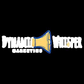 Dynamic Whisper Logo Color Changing-03.png