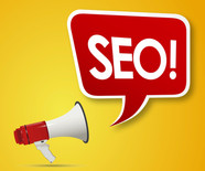 How to Hire an Enterprise SEO Consultant Houston