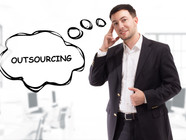 Outsourced Marketing Houston