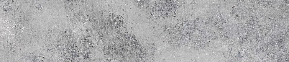 Tweeked Grey.jpg