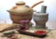 Orenda Healing Arts, Acupuncture, Chinese Herbal Medicine