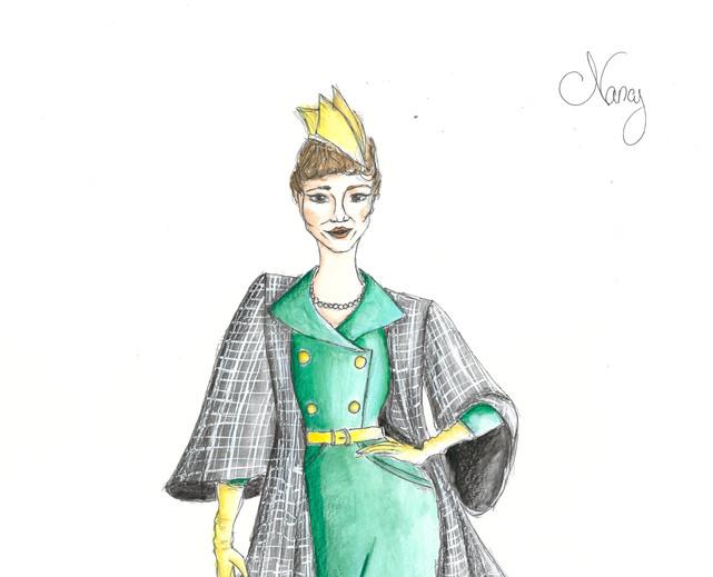 Design Nancy