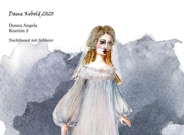 Angela 2 Nachthemd.jpg