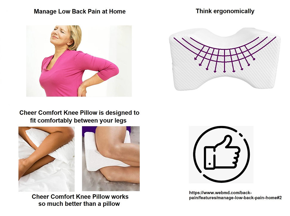 Manage your lower back pain at home.jpg