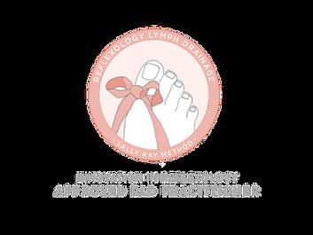 RLD Practitioner.png