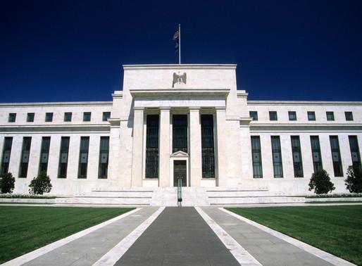 Politics is turning the screws on QE infinity