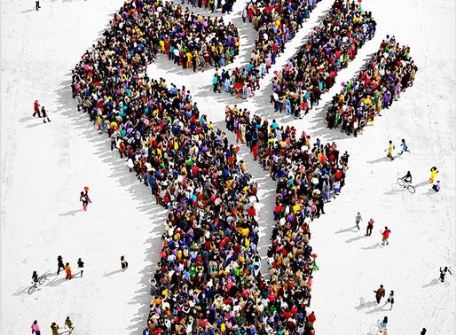 The Economics of Populism: October 31, 2018