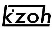 Kizoh2.jpg