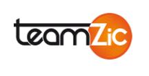 TeamZic.png