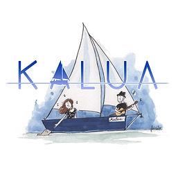 KALUA-avatar2.jpg