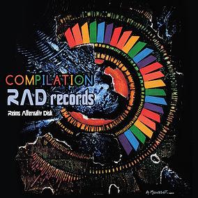 RAD-Compil-recto.jpg