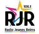 LogoRJR.jpg