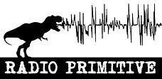primlogooff_1.jpg