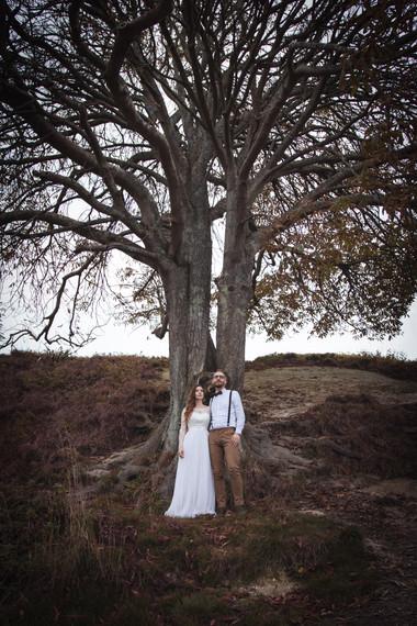 Alex and Sheila's Wedding Photos-10.jpg
