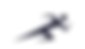 Sussex-Perofmance-Centre-Logo.png