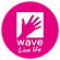 Wave-Leisure-Logo.png