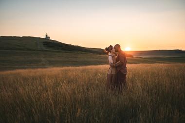 Credence and Rebekah's Wedding Photos-3.