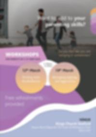 Parenting Workshops.jpg