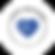 Love-Seaford-Logo.png