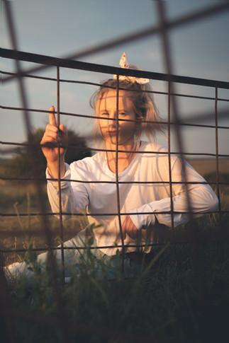 Emily portraits at cuckmere edited.jpg