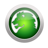 Green Lion Industries