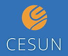 cesun_logo.png