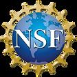 NSF_4-Color_bitmap_Logo.tif