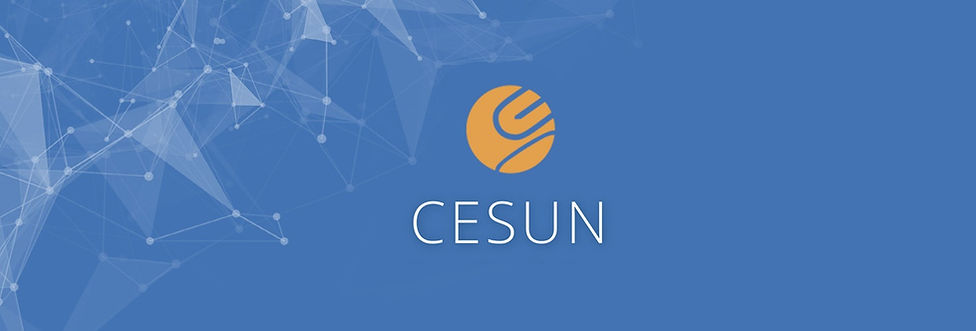 CESUN_eventheader_FullText_2.jpg