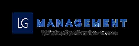 LG Management Logo_edited_edited.png