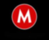 Movement Logo Vertical LRG.png