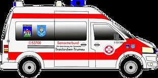 800px-Krankentransportwagen_(VW_T5_Hochd