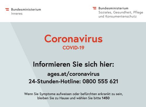 csm_BMI_Coronavirus_Flyer_V20200227_ce95