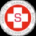 asb-logo@2x.png