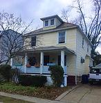 1484 Olivewood Ave  Lakewood, OH