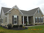 6959 Wind Rose Way                                                                                                                                    Dublin, OH