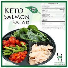 Keto Salmon Salad.jpg