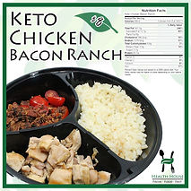 Keto Chicken Bacon Ranch.jpg