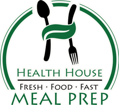 Meal Prep Logo.png
