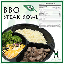 BBQ Steak Bowl.jpg
