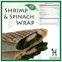 Shrimp & Spinach Wrap.jpg