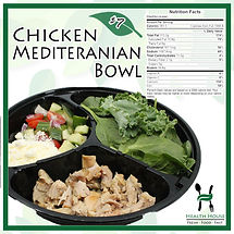 Chicken Mediteranian Bowl.jpg