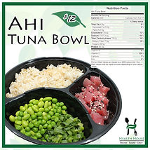 Ahi Tuna Bowl.jpg
