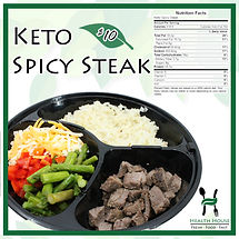 Keto Spicy Steak.jpg