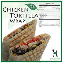 Chicken Tortilla Wrap.jpg
