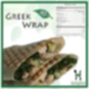 Greek Wrap.jpg