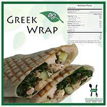 Greek Wrap.jpg